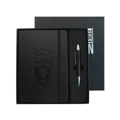Paper Box (make to order) 2 Giftsdepot Custom Box view set