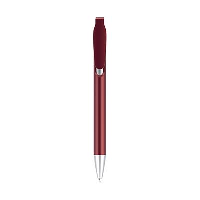 GIH1176 Oasis Prime Plastic Ball Pen 1 Giftsdepot Oasis Prime Plastic Ball Pen view main