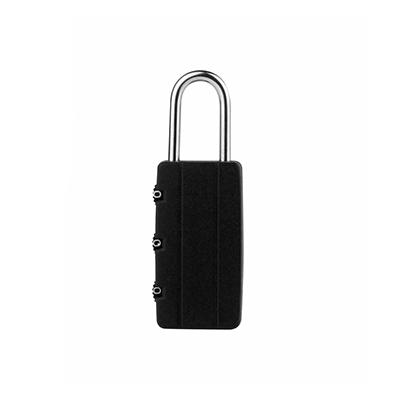 GIH1182 Rey Luggage Lock 1 Giftsdepot Rey Luggage Lock view main