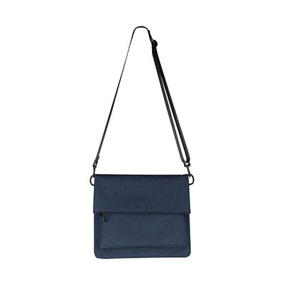 GIH1161 Stoke Sling Bag 1