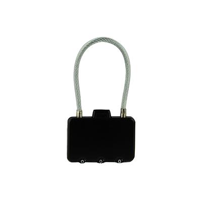 GIH1183 Todd Luggage Lock 1 Giftsdepot Todd Luggage Lock view main