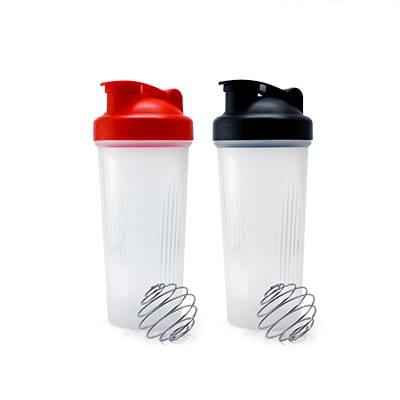 GHL1022 PP Bottle with Shaker 2 PP Bottle With Shaker main