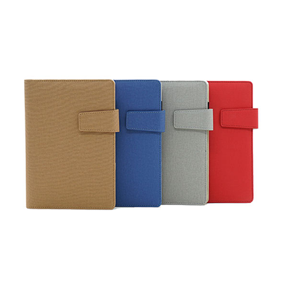 Giftsdepot - Lacoste 2021 Diary Planner, PU Material, All Colors, Malaysia