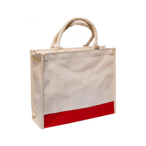 Corporate Gifts - Premium Gift Supplier, Promotional Products & Door Gift Items Malaysia 29
