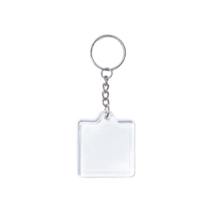 Corporate Gifts - Premium Gift Supplier, Promotional Products & Door Gift Items Malaysia 11