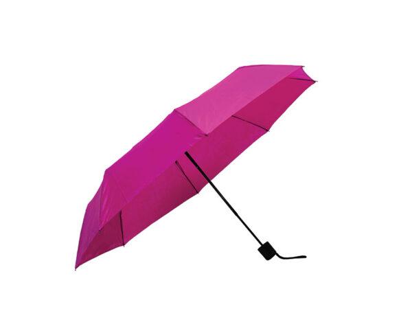 GMG1163 Francis Foldable Umbrella 1