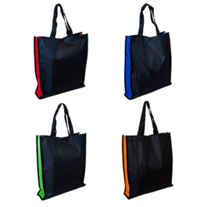 Corporate Gifts - Premium Gift Supplier, Promotional Products & Door Gift Items Malaysia 34