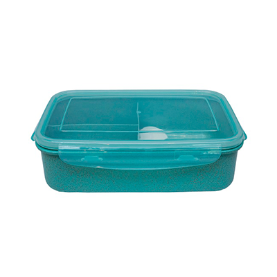 GMG1149 Olive Lunch Box 1 Giftsdepot Olive Lunch Box view main
