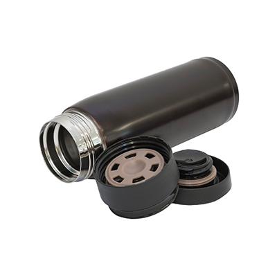 GMG1152 Vicky Vacuum Flask 2