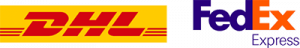 logo-international-shipping-400x96